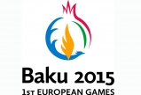 Hungary to host presentation of Baku 2015 first European Games
