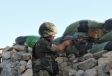 Armenians violated ceasefire with Azerbaijan 79 times throughout the day