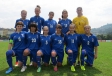 Azerbaijani U-17 women footballers beat Latvia at UEFA development tournament