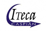 Iteca Caspian, Caspian Event Оrganiser to hold 11 international expos by end of year