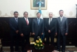 President of Guatemala Congress: We support Azerbaijan`s just position