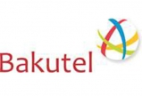 Over 200 companies confirm attendance at Bakutel 2015