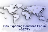 Azerbaijan`s Minister of Energy to join 3rd Summit meeting of GECF in Iran