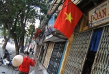 Vietnam passes law abolishing death penalty for 7 crimes