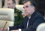 Tajikistan parliament paves way for president to rule for life