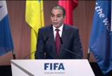 Prince Ali claims FIFA rival Sheikh Salman failed to protect imprisoned players