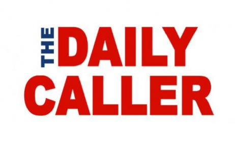 Daily Caller: Azerbaijan is known as the international model for interfaith and multicultural harmony