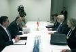 'Poland keen to develop cooperation with Azerbaijan'