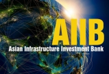 China-led AIIB approves $301 mln in loans to Oman