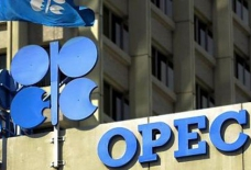 OPEC Invites 12 Non-Cartel States to Attend Meeting in Vienna