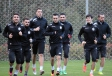 Neftchi Baku to face Sivasspor in friendly