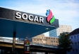 'The acquisition of OMV Petrol Ofisi is the most suitable option for SOCAR, but we have alternatives'