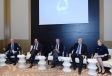 Global Baku Forum discusses building Black/Baltic Sea security community