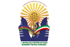 Baku to host International Arts Festival and Contest