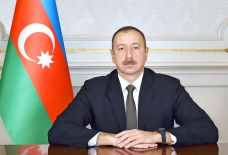 Monthly allowance for IDPs in Azerbaijan determined