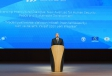 President Ilham Aliyev attended opening of 4th World Forum on Intercultural Dialogue VIDEO
