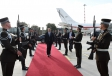 President Ilham Aliyev completed official visit to Latvia VIDEO