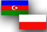 Warsaw to host Azerbaijan-Poland business forum