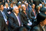 Azerbaijani parliamentary delegation attends IPU Assembly in Saint Petersburg