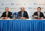 AZAL becomes board member of Azerbaijan Tourism Association