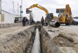 Azerbaijani President approves funding for reconstruction of water and sanitation systems in Lankaran
