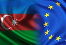 Baku to host next round of discussions on EU-Azerbaijan agreement