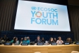 Youth Foundation under President of Azerbaijan receives UN supported King Hamad Youth Empowerment award