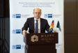 Azerbaijan`s Minister of Energy attends first AHK Impuls