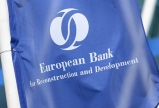 TAP gas pipeline to get 1.2 bln euros in loans from EBRD in 2018