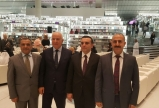 Azerbaijan, Qatar National Libraries to sign MoU on mutual cooperation