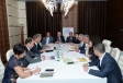 Preparations for the Baku-2019 European Youth Olympic Festival discussed