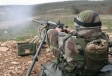 Azerbaijan`s Defense Ministry: Armenian armed units violated ceasefire 95 times