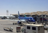 AZAL launches Riyadh-Baku direct flight
