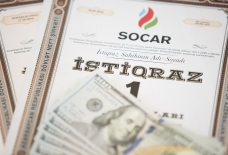 SOCAR bonds owners get their next interest profits