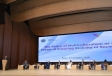Baku Forum highlights role of multiculturalism in ensuring stability