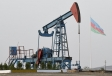 Azerbaijani oil price exceeds $63