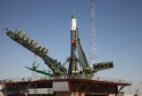Launch of cargo spacecraft Progress MS-10 to ISS set for November 16, says Roscosmos