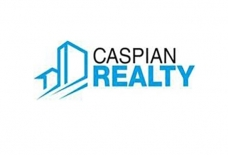Baku to host first Caspian International Realty and Investment Fair