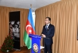 Azerbaijani Embassy in Spain remembers Khojaly genocide victims