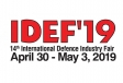 Azerbaijan`s defense minister to attend IDEF'19 in Istanbul