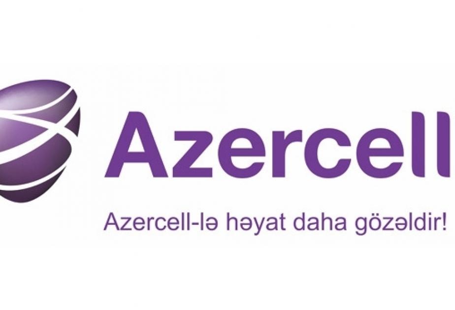 """""""Azercell"""" abunəçilərini Novruz bayramında sevindirməyə davam edir"""