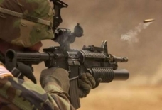 Azerbaijan`s Defense Ministry: Armenian armed units violated ceasefire 29 times