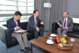 Azerbaijan, China discuss ways of developing cultural cooperation