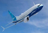 AZAL: Negotiations on purchase of Boeing 737 Max-8 aircraft are still underway