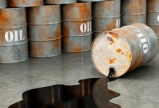 Brent crude oil sells for $66.50