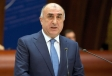 Azerbaijani, Armenian FMs to meet in New York
