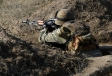 Azerbaijan`s Defense Ministry: Armenian armed units violated ceasefire 21 times