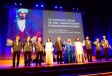 650th birth anniversary of Azerbaijani poet Imadaddin Nasimi celebrated at UNESCO headquarters VIDEO