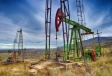 Azeri Light crude reaches $69