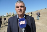 Shamakhi resident: All residents of the district will enthusiastically participate in tree planting campaign